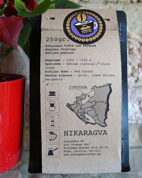 nikaragva 2