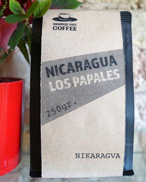 nikaragva 1