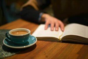 Kas ir specializētā kafija (speciality coffee)?