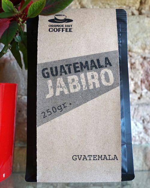 gvatemala 1