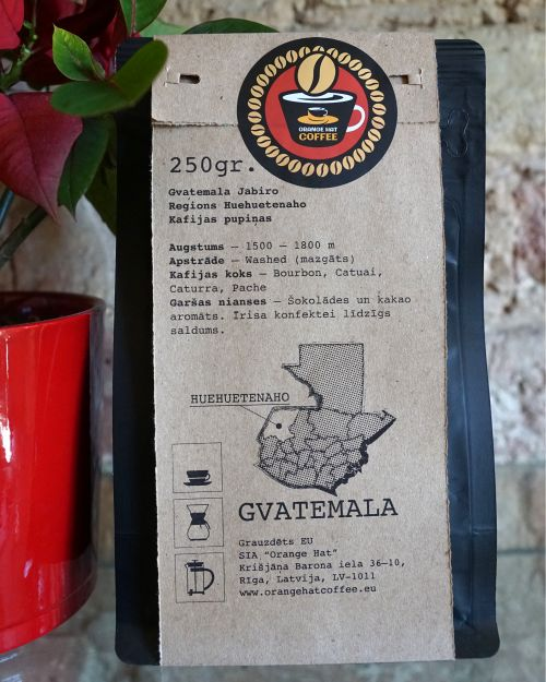 gvatemala 2 puse